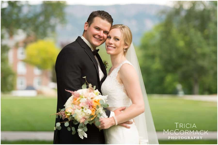 BRIANA & RYAN'S NORTHAMPTON HOTEL WEDDING