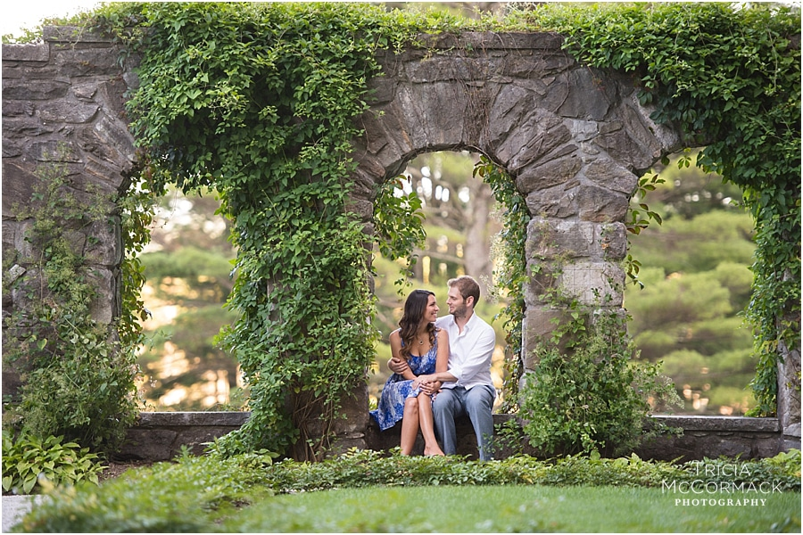 WHY YOUR ENGAGEMENT SESSION IS SO IMPORTANT!